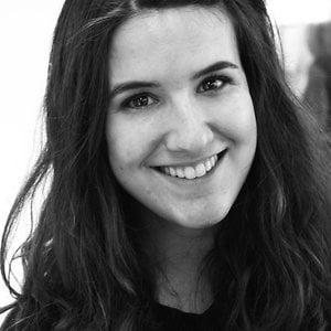 Profile picture for Ester Amigo Sanchez