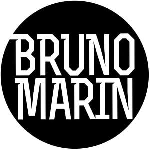 Profile picture for BrunoMarín