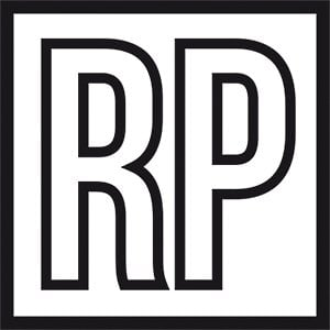 Profile picture for Royal Post