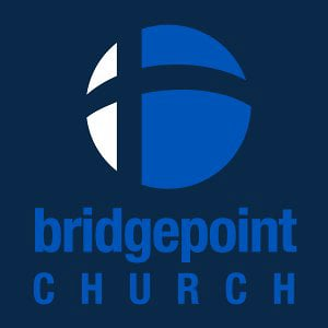 Profile picture for Bridgepoint Church Palm Harbor