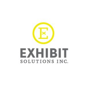 Profile picture for Exhibit Solutions Inc.