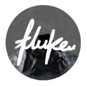 Profile picture for FLUKE