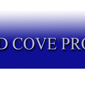 Profile picture for GrandCove Productions