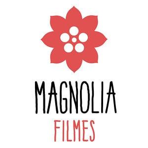 Profile picture for Magnolia Filmes