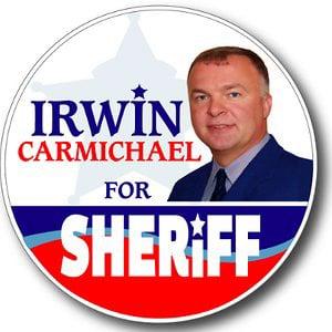 Profile picture for Irwin Carmichael