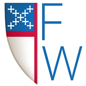 Profile picture for Episcopal Diocese of Fort Worth