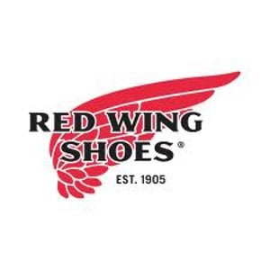 Profile picture for Red Wing Heritage