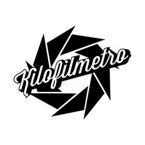 Profile picture for Kilofilmetro