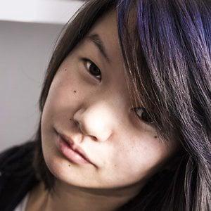 Profile picture for Leticia P.