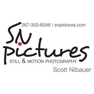 Profile picture for SNPictures