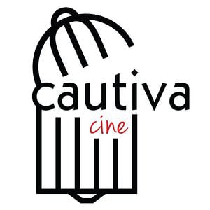 Profile picture for Cautiva Cine