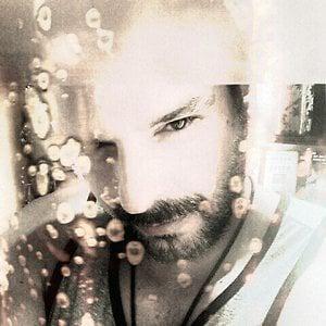 Profile picture for Atton Paul