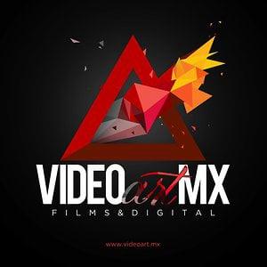 Profile picture for Videoart.mx