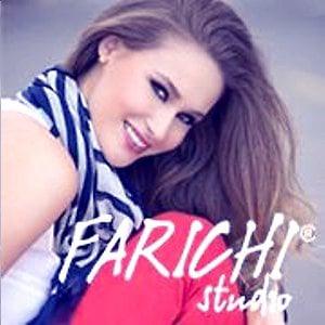 Profile picture for FarichiStudio
