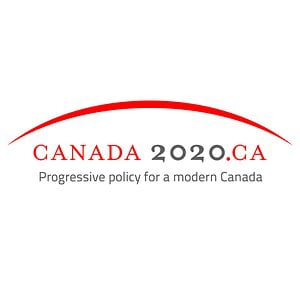 Profile picture for Canada 2020