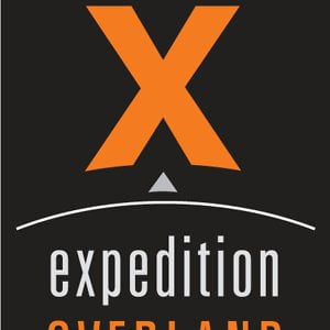Profile picture for Expedition Overland