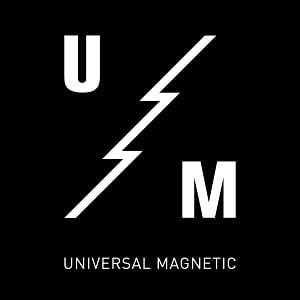 Profile picture for Universal Magnetic