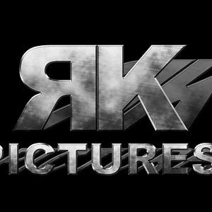 Profile picture for RK Pictures