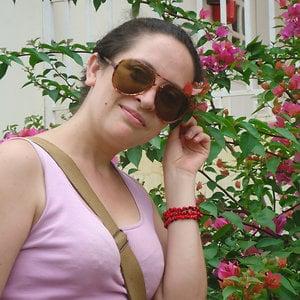 Profile picture for Ce Matienzo