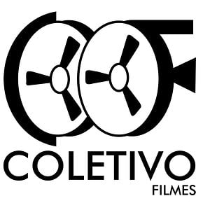 Profile picture for Coletivo Filmes