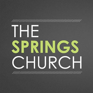 Profile picture for The Springs Church