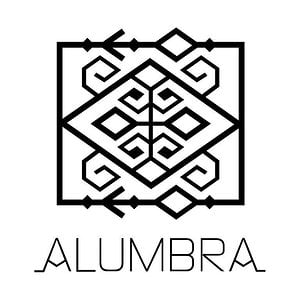 Profile picture for Alumbra Melbourne