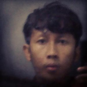 Profile picture for angga cipta