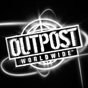 Profile picture for Outpost Worldwide