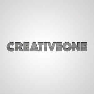 Profile picture for CREATIVEONE