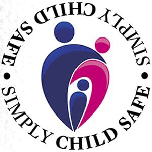 Profile picture for Simply ChildSafe