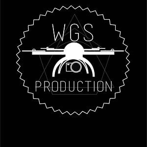 Profile picture for WgsProduction
