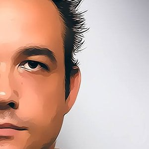 Profile picture for Alex Vlad