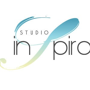 Profile picture for Studio Inspiro