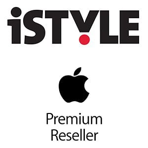 Profile picture for iSTYLE TV
