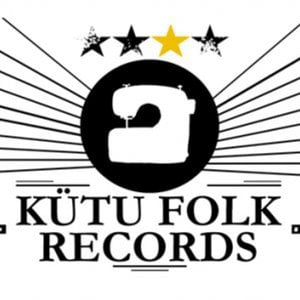 Profile picture for Kütu Folk Records