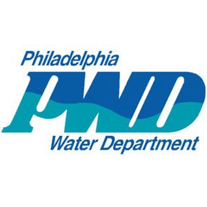 Profile picture for Philadelphia Water Department