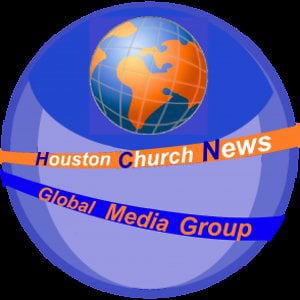 Profile picture for Houston Church News