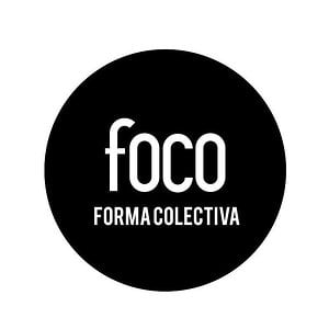 Profile picture for FOCO forma colectiva