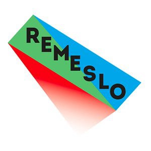 Profile picture for Remeslo studio