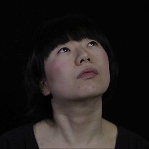 Profile picture for mo / aiko okamoto