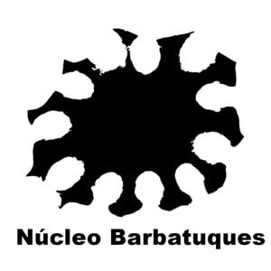 Profile picture for Núcleo Barbatuques