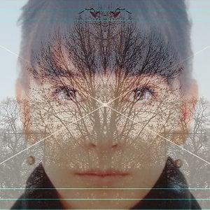 Profile picture for Divina Hasselmann