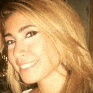Profile picture for Karen Mahseredjian