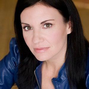 Profile picture for Rebecca Gibson