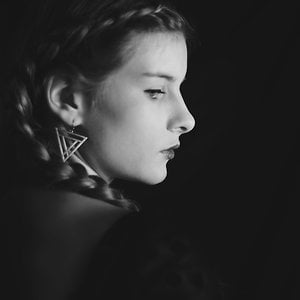 Profile picture for Laura Schaeffer