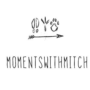 Profile picture for momentswithmitch