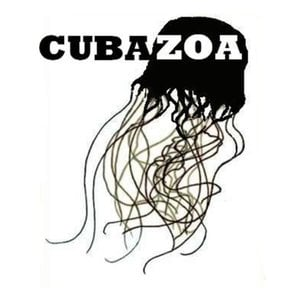 Profile picture for Cuba Zoa