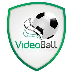 Profile picture for Videoball