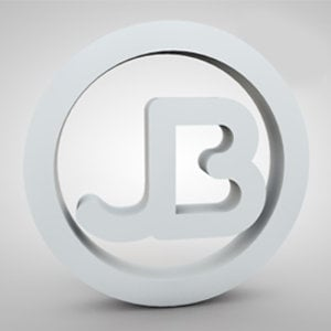 Profile picture for Jorge Bandera