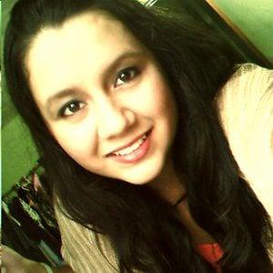 Profile picture for Melina Jimenez